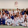 Renzo Gracie Seminar - RGA-300