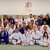Renzo Gracie Seminar - RGA-302