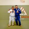 Renzo Gracie Seminar - RGA-311