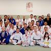 Renzo Gracie Seminar - RGA-307