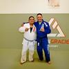 Renzo Gracie Seminar - RGA-310