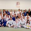 Renzo Gracie Seminar - RGA-305