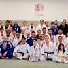 Renzo Gracie Seminar - RGA-304