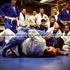 Royce Gracie Seminar (110 of 170)