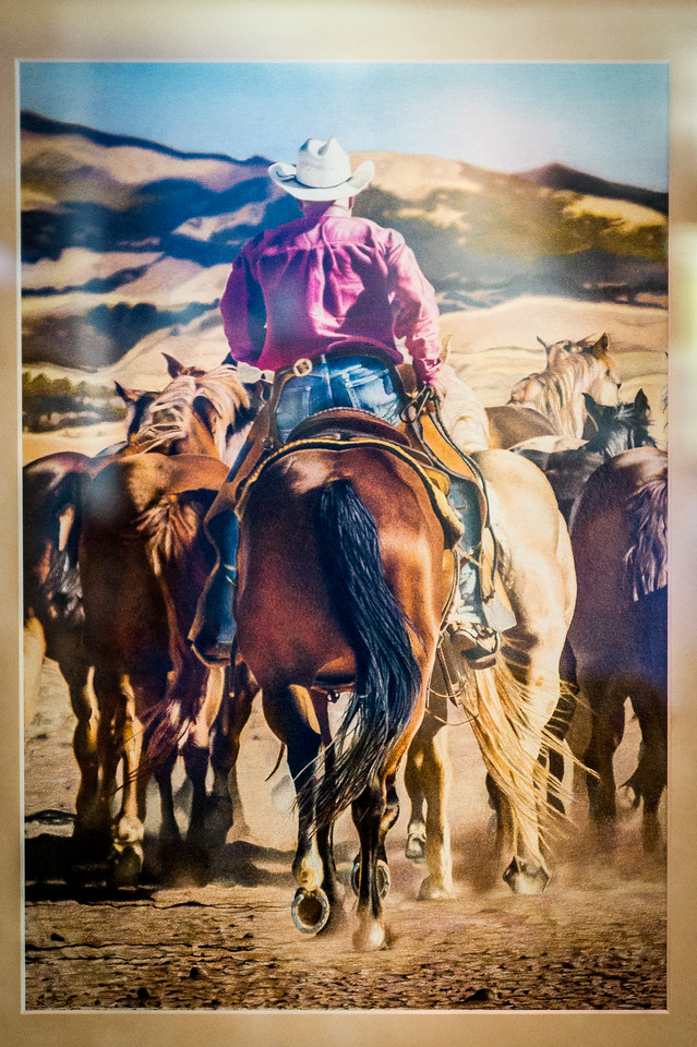 Houston Rodeo Students from Pasadena_2018_009