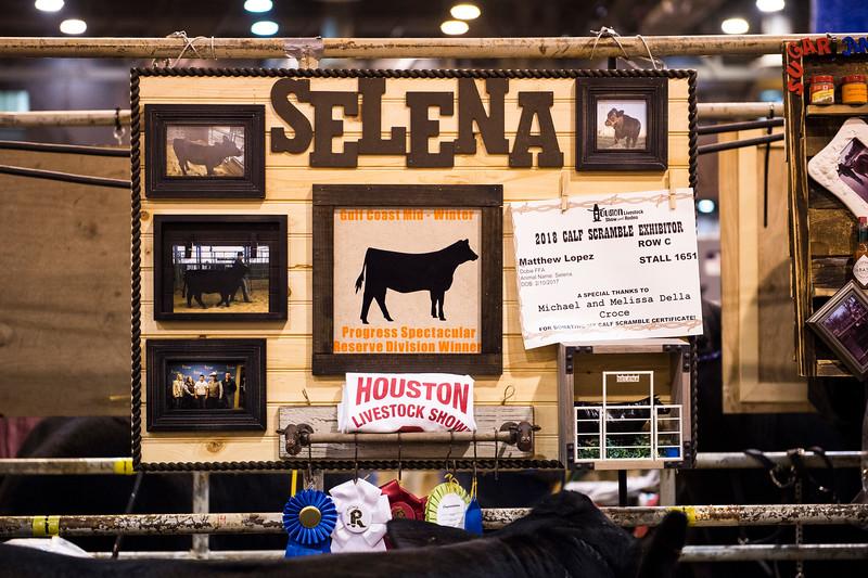 Houston Rodeo Students from Pasadena_2018_020