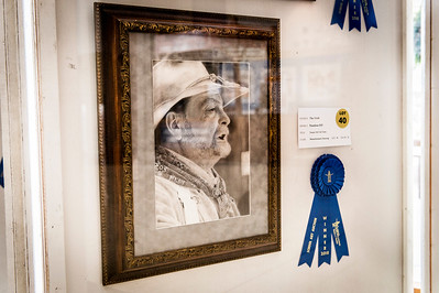Houston Rodeo Students from Pasadena_2018_015