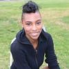 Markesha Ellerson, Yoga Instructor, Yoga Health and Fitness Club