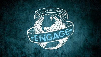 Student Camp 2015 Day 1