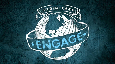 Student Camp 2015 Final Video