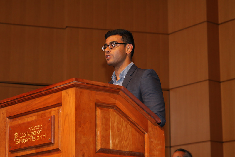 Mohammad Chugthai