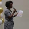 Karen Jackson, Enrollment Manager