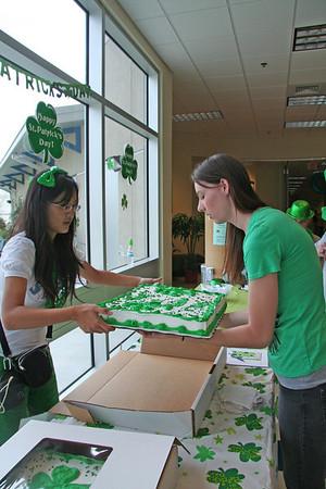 SE St Patricks Day 03-17-09