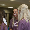Panhellenic Preview Day
