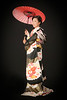 Satok Hawaii Photography specializes in shooting traditional Kimono Photography in Hawaii. Please contact info@satokhawaii.com