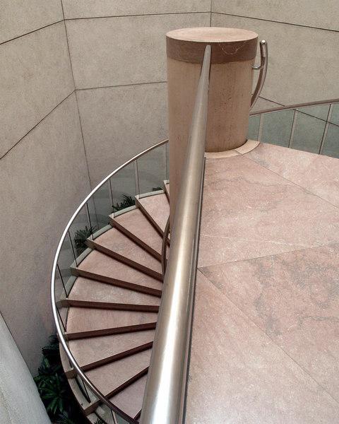 Downward Spiral<br /> <br /> July 21, 2006<br /> <br /> Washington, DC