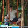 Toronto_Zoo_1771