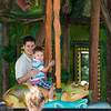 Toronto_Zoo_1788