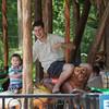 Toronto_Zoo_1743