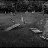 Berne NY Bradt Hollow Cemetery 16 BW June 2016