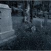 Berne NY Bradt Hollow Cemetery 13 DUO June 2016