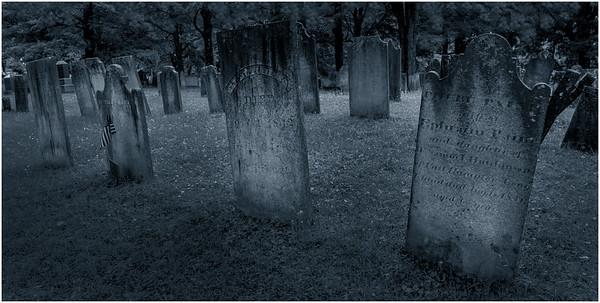 Rensselearville NY Cemetery 13 DUO June 2016
