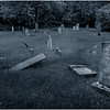 Berne NY Bradt Hollow Cemetery 16 DUO June 2016
