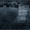 Berne NY Bradt Hollow Cemetery 18 DUO June 2016