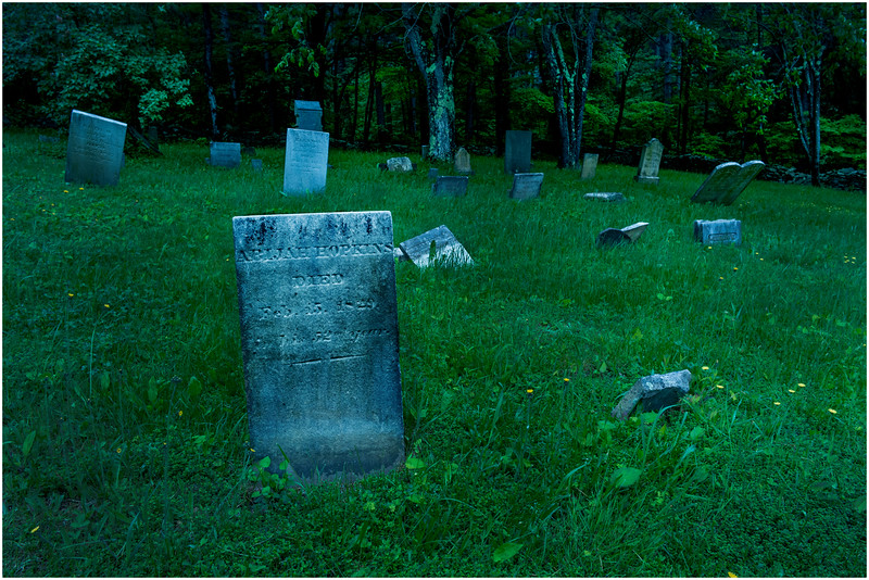 Berne NY Bradt Hollow Cemetery 1 June 2016