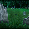 Berne NY Bradt Hollow Cemetery 17 June 2016