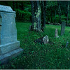 Berne NY Bradt Hollow Cemetery 13 June 2016