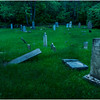 Berne NY Bradt Hollow Cemetery 16 June 2016