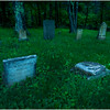 Berne NY Bradt Hollow Cemetery 2 June 2016