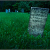 Berne NY Bradt Hollow Cemetery 18 June 2016