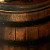 Barrell and Copper Pot June 2009