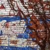 Brick and Vine 2011