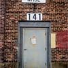 Johnson City NY March 2016 Century Warehouse 1