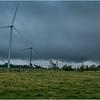 NY Chateaugay Windmill Storm 1 May 2019
