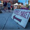 Troy NY Farmers Market 2 October 2017