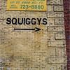 Binghamton NY March 2016 Squiggys 1