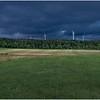 NY Chateaugay Windmill Storm 3 May 2019