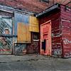 Johnson City NY March 2016 Warehouse 2