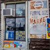 Johnson City NY March 2016 Floral Market 1