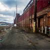 Johnson City NY March 2016 Century Warehouse 6