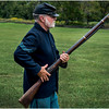Schoharie NY Civil War Encampment 15 September  2016