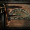 Schaghticoke Fair Artifact 1 September 2016