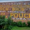 Fort Edward NY Brick Advertising 2 September 2018