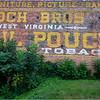 Fort Edward NY Brick Advertising 4 September 2018