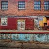 Johnson City NY March 2016 Warehouse 1