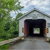 NY Washington County Rexleigh Bridge 2 June 2019
